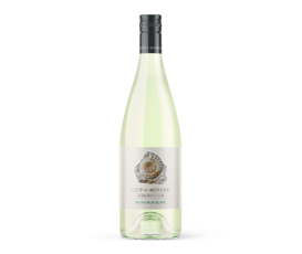 2020 Set in Stone Marlborough Sauvignon Blanc (12 Bottles)